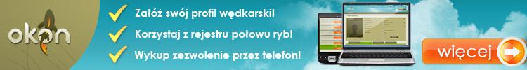 eOkon - PZW Kielce