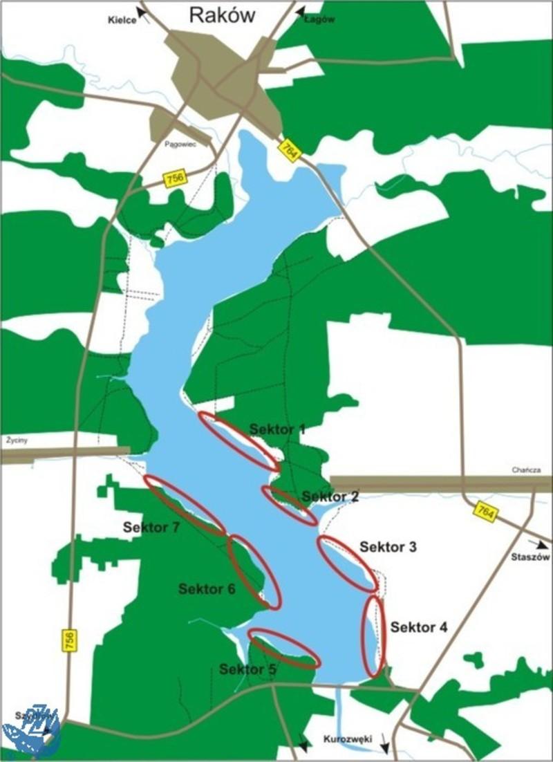 mapa_chanczy_sektory_na_zawody__7.jpg