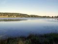 Zbiornik Mostki k. Suchedniowa. Zbiornik wchodzi w skład Obwodu Rybackiego Zbiornika Brody Iłżeckie na Rzece Kamienna Nr - 1. Zbiornik usytuowany jest na rzece Żarnówka, która jest rzeką zaliczaną do wód górskich z wyłączeniem zbiornika Mostki. Powierzchnia zbiornika wynosi 21 ha.