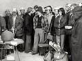 Akademickie Mistrzostwa Polski-Pińczów 15.V.1977 r.