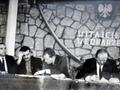 Kolo PZW - Malz w Pinczowie