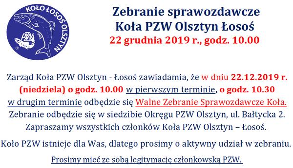 zeb2019.png
