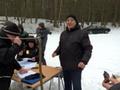 Kolo Wedkarskie PZW Olsztyn - Ruciane-Nida
