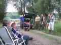 WKS Rapa Zielona Gora