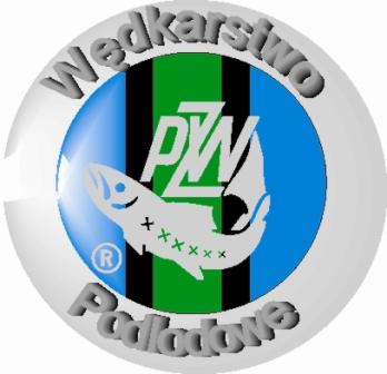 logo_taty_w.jpg