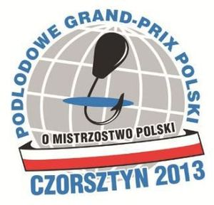 logo_czorsztyn_1.jpg