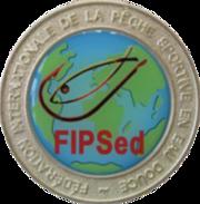 federationinternationaledelapeche.png