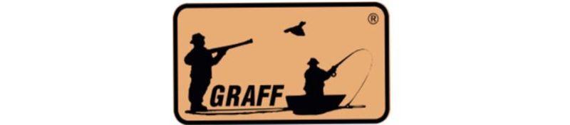 graff__logo.jpg