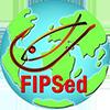 fipsedlogo.png