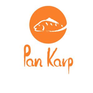 logo_mg__pkarp_dla_p.jpg