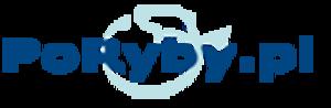 logo_po_ryby.png