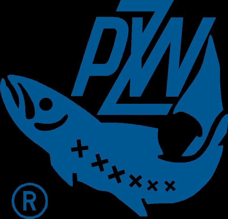 logo_pzw_z_r.png