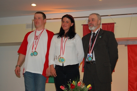 mistrzostwa_swiata_i_mikolajki.jpg