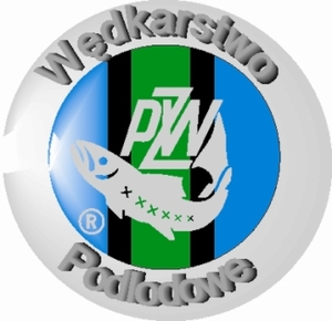 logo_podlodowe.jpg