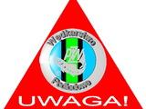 logo_uwaga.jpg