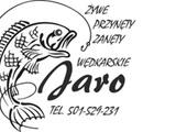 logo_jaro_2.jpg