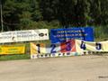 Okręg PZW w Koszalinie
