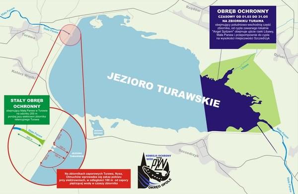 turawa__mapa_obrebow_ochronnych_x.jpg