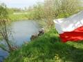 Kolo 06 Nowy Dwor Gdanski
