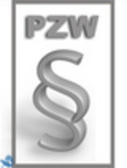 paragraf_pzw.jpg