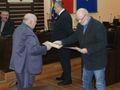 Społeczna Straż Rybacka Powiat Dzierżoniów