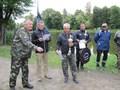 Spoleczna Straz Rybacka Powiat Dzierzoniow