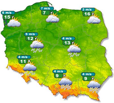 polska21.png