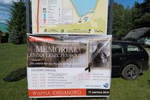 baner Memoriał LL