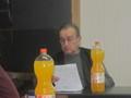 Kolo nr 4 ZM Tarnow