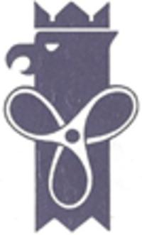 logo_ssz.png