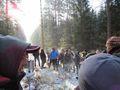 Okregowy Kapitanat Sportowy przy Okregu PZW Olsztyn