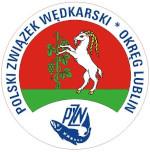 logo_okreg_maly.jpg