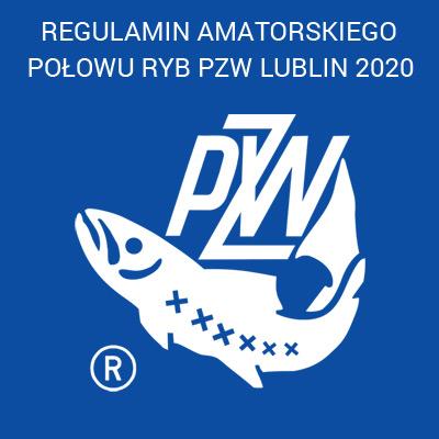 rapr_lublin_2020_strona.jpg