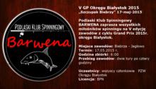 Zaproszenie GP 17052015