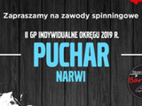 6_fb_puchar_narwi_2019.jpg