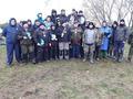 Wedkarski Klub Sportowy Match Podlasie