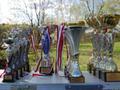 Wędkarski Klub Sportowy Match Podlasie
