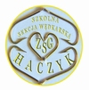 haczyk_logo_18.jpg