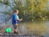 fishing1814486_640.jpg