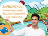 komisjazgloszenieprojektow.jpg