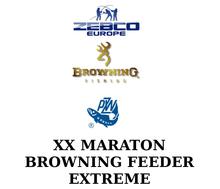 XX Maraton