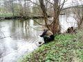 Okreg PZW w Olsztynie