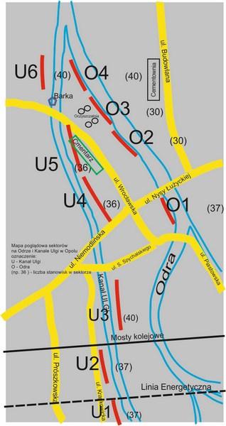 mapa_sektorow_kanal_ulgi_i_odra_w_opolu_gotowa_pzw.jpg