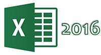 logo_excel_2016.png