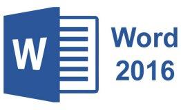 logo_word_2016.jpg