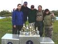 drużyna Opole 4