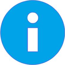 Logo informacji