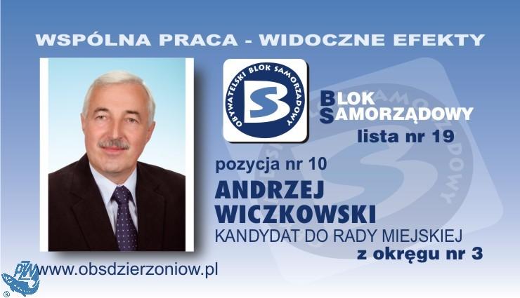 sympatia opłaty forum Wałbrzych