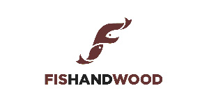 11_fishhandwood.jpg