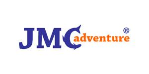 14_jmcadventure.jpg